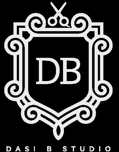 Dasi B Studio Logo