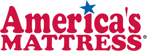 America's Mattress - North Charleston Logo