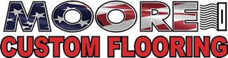 Moore Custom Remodeling Logo