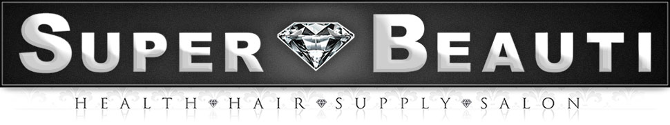 Super Beauti Logo