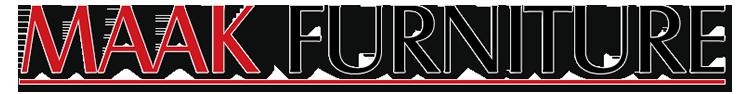 MAAK Furniture Logo