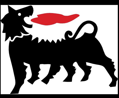 Zeoli's Modern Italian Logo