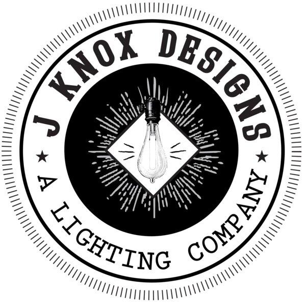 J Knox Designs Logo