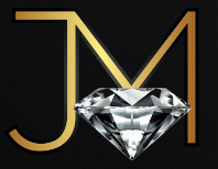 Jayson Miller Fine & Estate Jewelry Logo