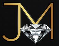 Jayson Miller Fine & Estate Jewelry Logo