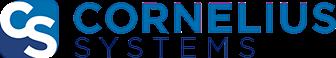 Cornelius Systems Logo