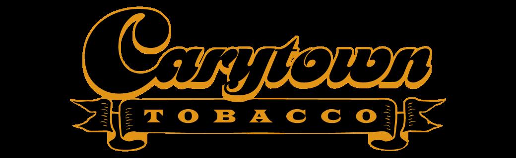 Carytown Tobacco Logo