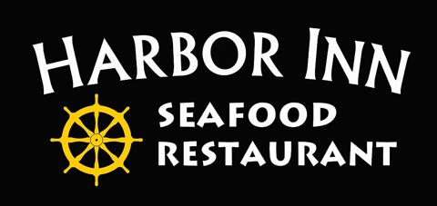 Harbor Inn Cajun Seafood Logo