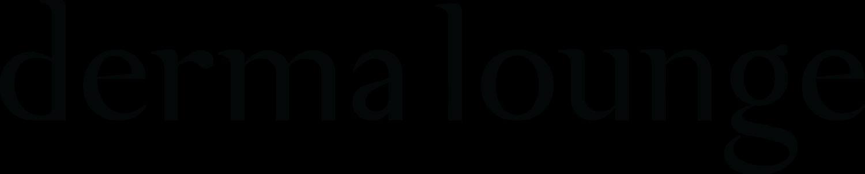 dermalounge Logo