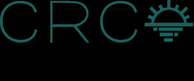 Coastal Rental Company Logo