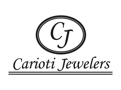 Carioti Jewelers