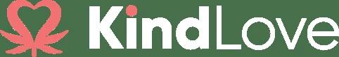 Kind Love Dispensary Logo
