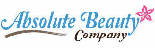 Absolute Beauty Company Logo