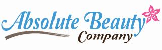 Absolute Beauty Company Logo