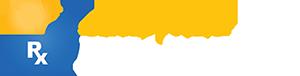 Shelbyville Pharmacy Logo