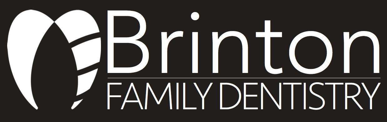 Brinton Family Dentistry Logo