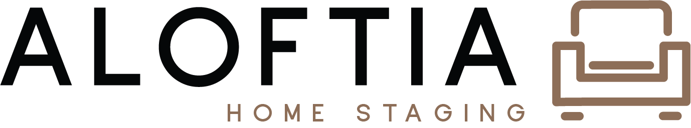 Aloftia Logo