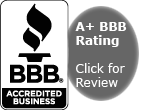 Click for the BBB Business Review of this Locks & Locksmiths in Asheville NC