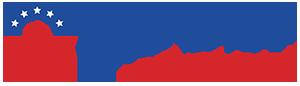American Landscapes LLC Logo