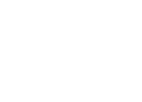 Crown Services - Corporate Office Logo