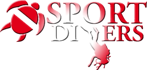 Sport Divers of Houston Logo