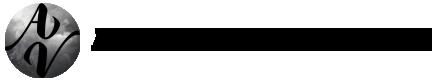 Advanced Vapor Logo