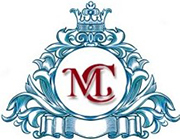 M & C Creations Logo