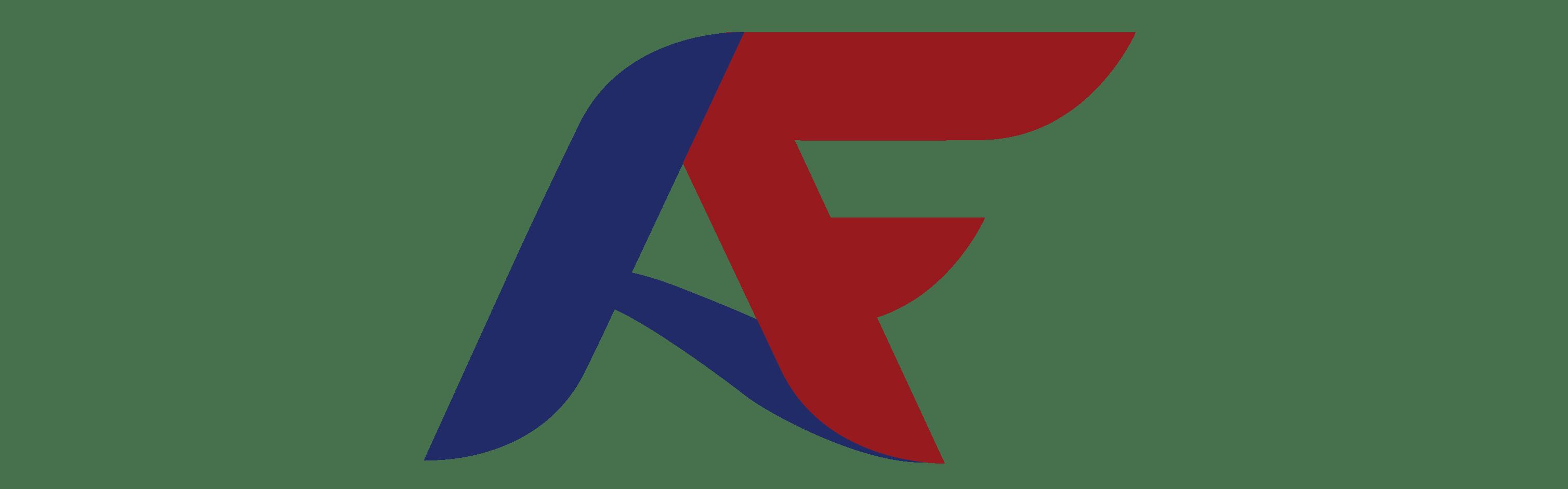 Atlanta's Finest Linens Logo