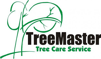 Tree Master Tree Care & Landscape Supply Logo