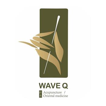 Wave Q Acupuncture Clinic Logo