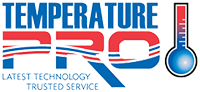 TemperaturePro of North Atlanta Logo