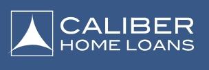 Caliber Home Loans, Inc. - Carrollton/Villa Rica/Douglasville, GA Logo