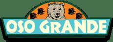 Oso Grande Auto Sales Logo