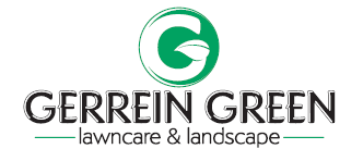 Gerrein Green LLC Logo