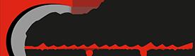 Hawthorne Plumbing, Heating & Cooling Logo