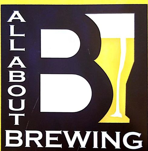 All About Brewing Logo