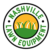 Nashville Lawn Equipment Logo