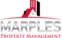 Marples Property Management Logo