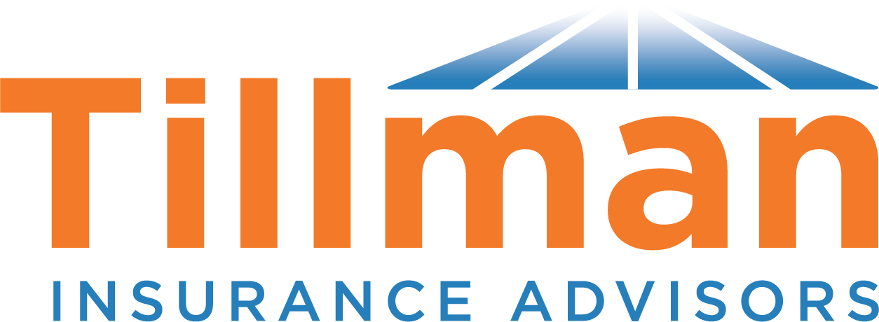 Tillman Insurance Advisors Logo
