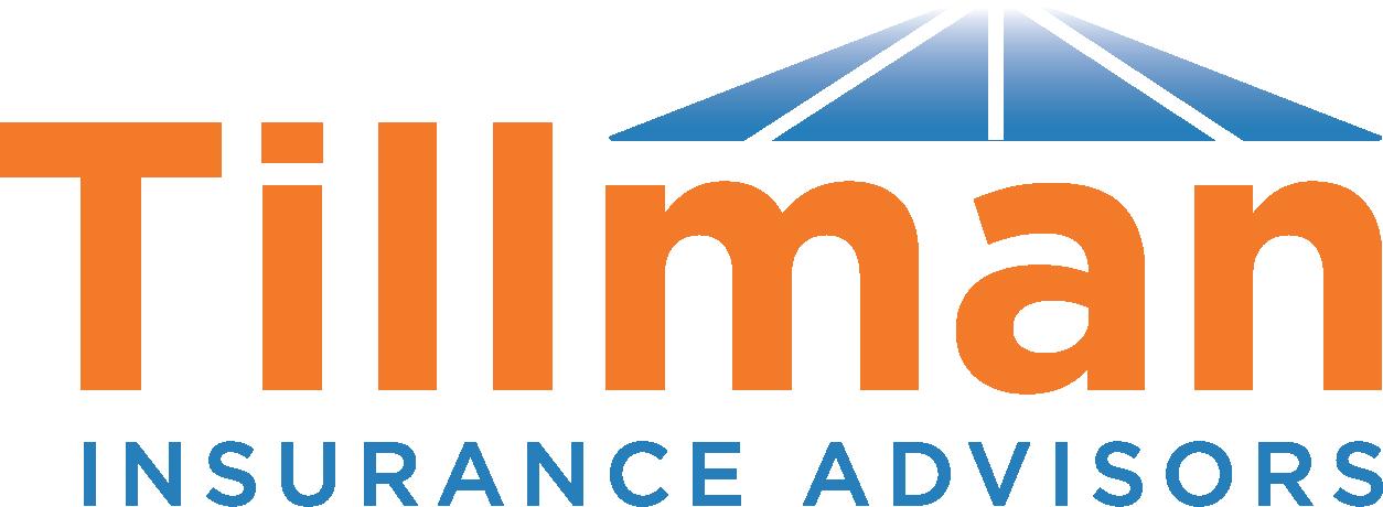 Tillman Insurance Advisors Logo