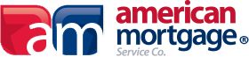 American Mortgage – Colleen Parsons Logo