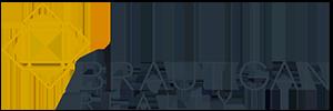 Brautigan Realty Logo