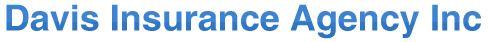 Davis Insurance Agency Logo