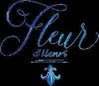 Fleur D'Henri Logo