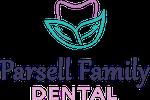 Parsell Family Dental Logo