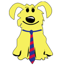 Preppy Pet Tempe Logo