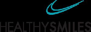 Healthy Smiles Logo