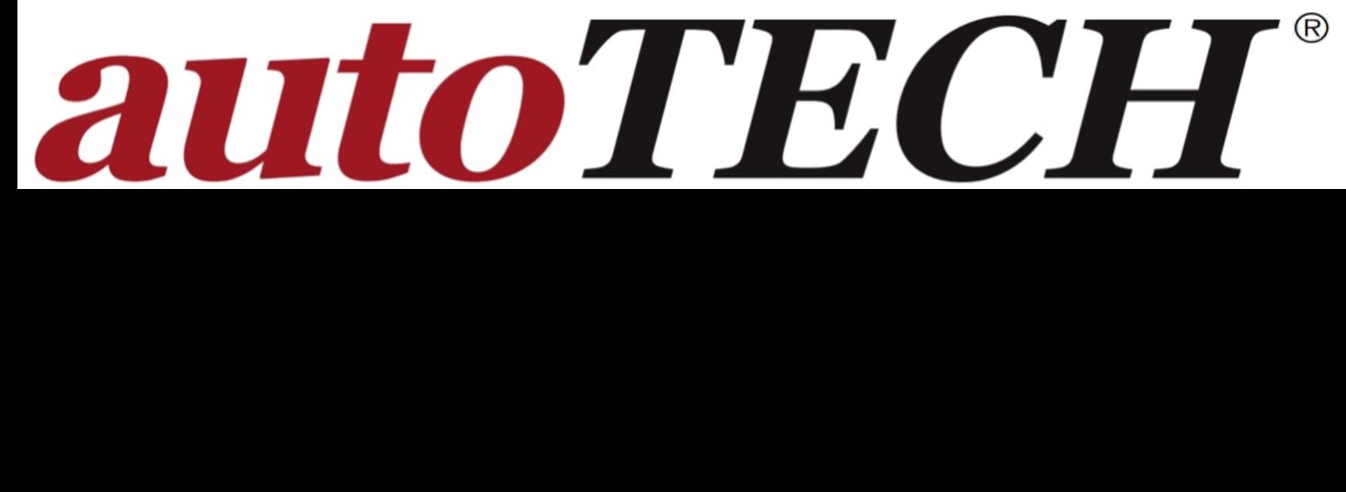 AutoTECH Blackhawk Logo