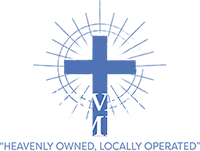 Servant Plumbing of Mt Pleasant Logo