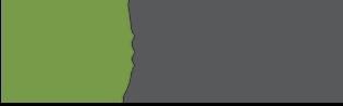 Plant Studio Landscape Logo